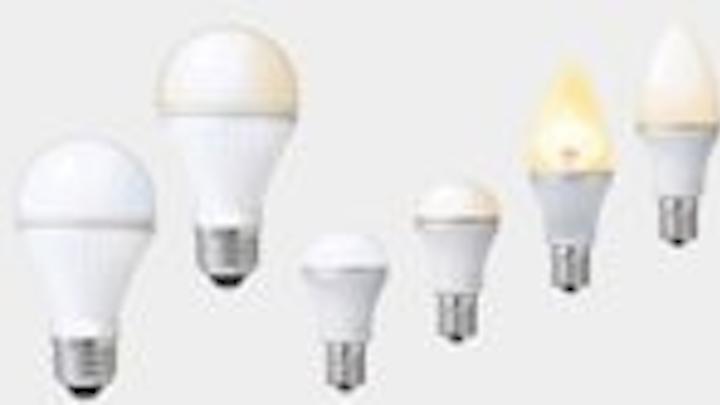 Content Dam Leds En Articles 2010 07 Sharp And Panasonic Boost Brightness In Led Retrofit Lamps Leftcolumn Article Thumbnailimage File