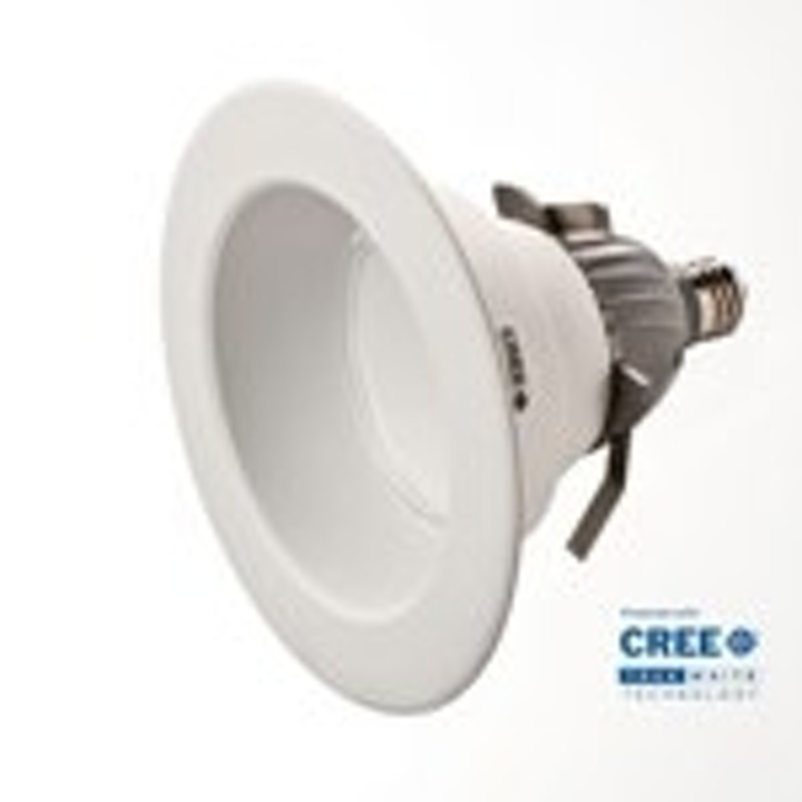 Content Dam Leds En Articles 2010 08 Cree Led Downlight On Sale At The Home Depot Leftcolumn Article Thumbnailimage File