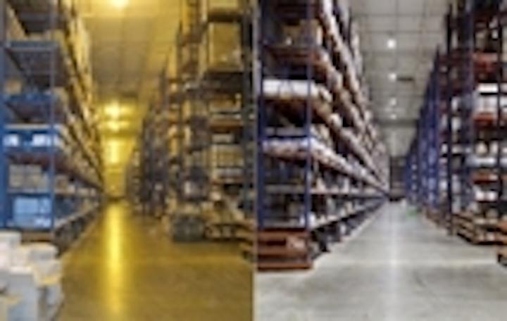 Content Dam Leds En Articles 2010 08 Digital Lumens Supplies Intelligent Lighting To Maines Warehouse Leftcolumn Article Thumbnailimage File