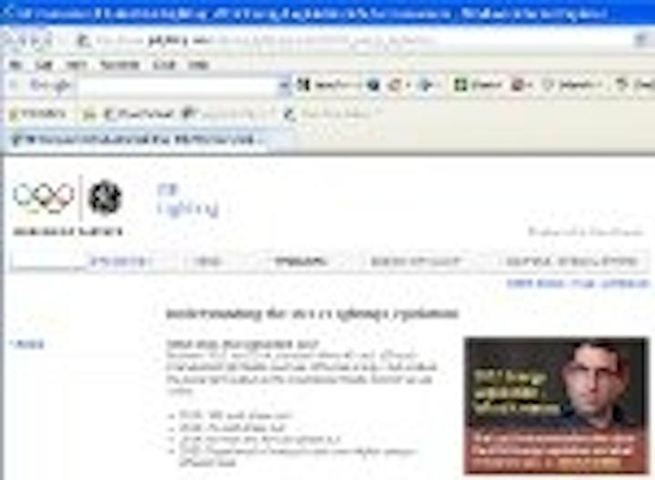 Content Dam Leds En Articles 2010 08 Ge Launches Web Sites Focused On Lighting Legislation Leftcolumn Article Thumbnailimage File