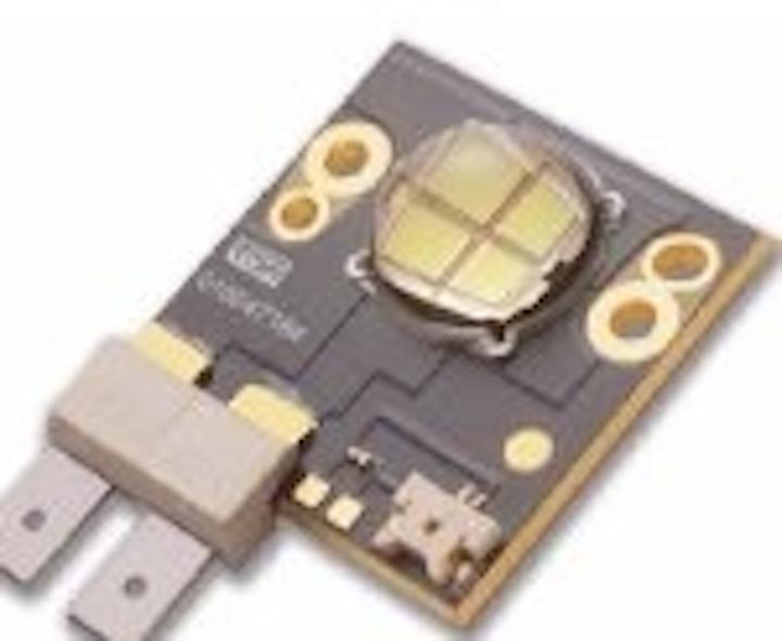 Content Dam Leds En Articles 2010 08 Luminus Licenses Phlatlight Led Platform To Epistar Leftcolumn Article Thumbnailimage File