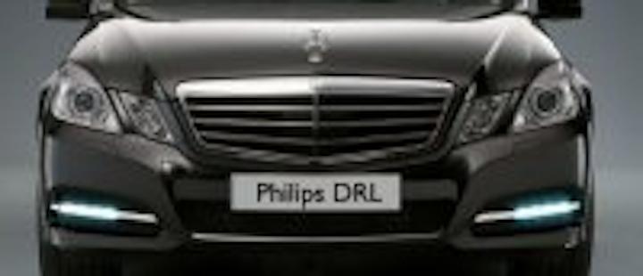 Content Dam Leds En Articles 2010 08 Mercedes Benz Implements Lumileds Leds For Daytime Running Lights Leftcolumn Article Thumbnailimage File