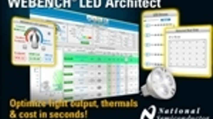Content Dam Leds En Articles 2010 08 National Semiconductor Launches Webench Design Tool For Leds Leftcolumn Article Thumbnailimage File