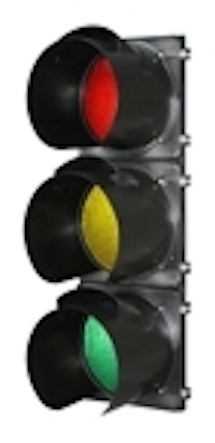 Content Dam Leds En Articles 2010 08 Outdoor Lighting Led Traffic Lights Street Lights Continue To Gain Traction Updated Leftcolumn Article Thumbnailimage File