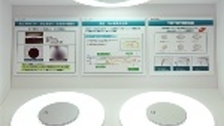 Content Dam Leds En Articles 2010 08 Sharp Launches Led Based Ceiling Ssl In Japan Market Leftcolumn Article Thumbnailimage File