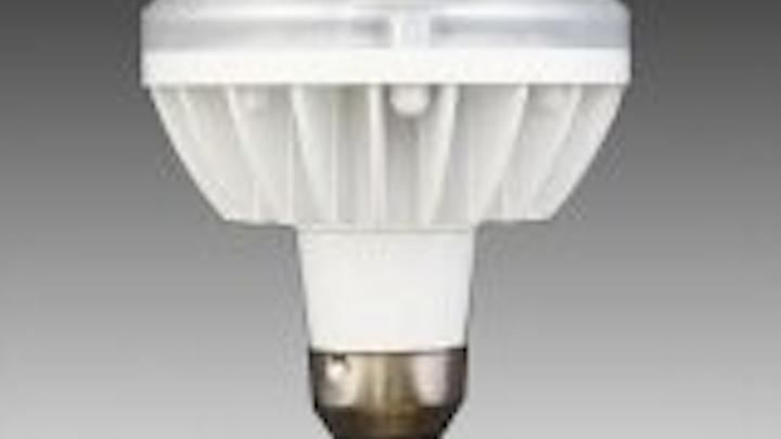 Content Dam Leds En Articles 2010 09 All Plastic Led Lamp Targets Outdoor Illumination Leftcolumn Article Thumbnailimage File
