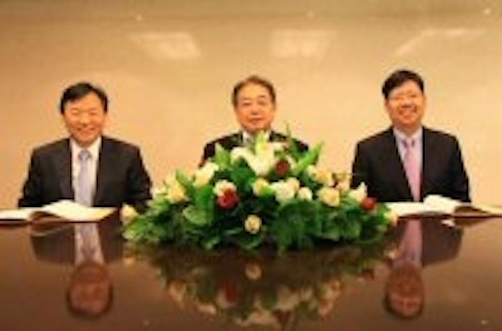 Content Dam Leds En Articles 2010 09 Led Manufacturers Toyoda Gosei And Epistar Form Joint Venture Leftcolumn Article Thumbnailimage File