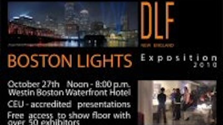 Content Dam Leds En Articles 2010 10 Boston Lights Up With Designers Lighting Forum Leftcolumn Article Thumbnailimage File