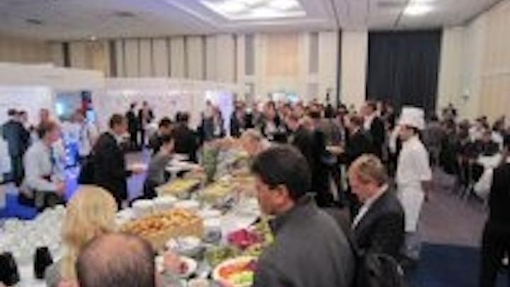Content Dam Leds En Articles 2010 10 Led Market To Reach 9 1 Billion In 2010 Reports Sil Europe Leftcolumn Article Thumbnailimage File