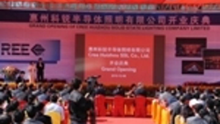 Content Dam Leds En Articles 2010 12 Cree Opens Led Chip Manufacturing Facility In Huizhou Leftcolumn Article Thumbnailimage File