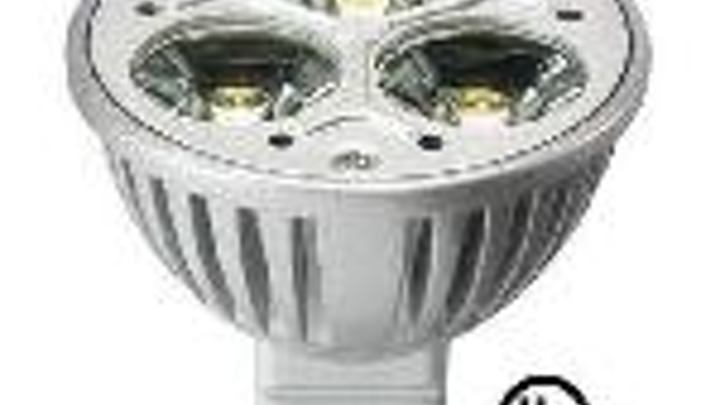 Content Dam Leds En Articles 2011 01 Fire Hazard Causes Recall For Eco Story Led Lamps Leftcolumn Article Thumbnailimage File