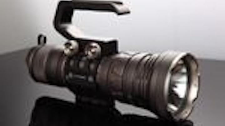 Content Dam Leds En Articles 2011 01 Luminus Leds Power New Tactical Flashlights Leftcolumn Article Thumbnailimage File