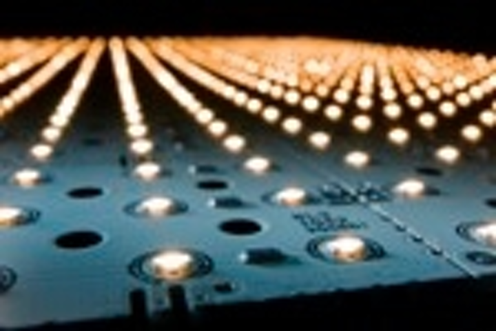 Content Dam Leds En Articles 2011 01 Nichia Appoints Lumitronix As Its First Ever Led Distributor Leftcolumn Article Thumbnailimage File