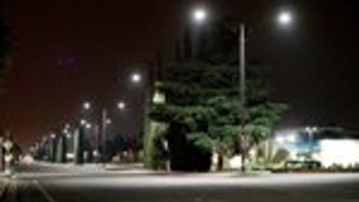 Content Dam Leds En Articles 2011 01 Outdoor Lighting California And Iowa Cities Get Led Street Lights Leftcolumn Article Thumbnailimage File