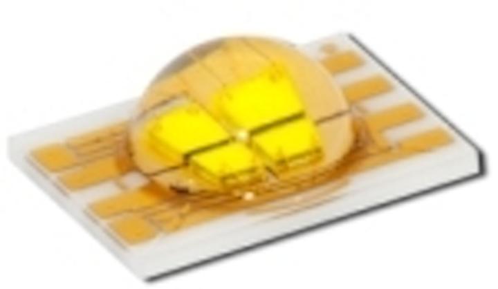 Content Dam Leds En Articles 2011 01 Seoul Semiconductor Unveils Z6 And Z7 Hb Led Lamps Leftcolumn Article Thumbnailimage File