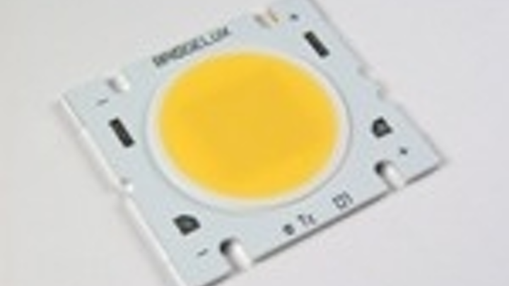 Content Dam Leds En Articles 2011 02 Bridgelux Adds To Rs Led Array Series Hits 8000 Lm Leftcolumn Article Thumbnailimage File