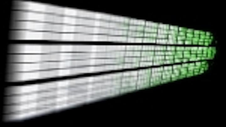Content Dam Leds En Articles 2011 02 Gallium Nitride Defect Reduction Technique Improves Leds Leftcolumn Article Thumbnailimage File