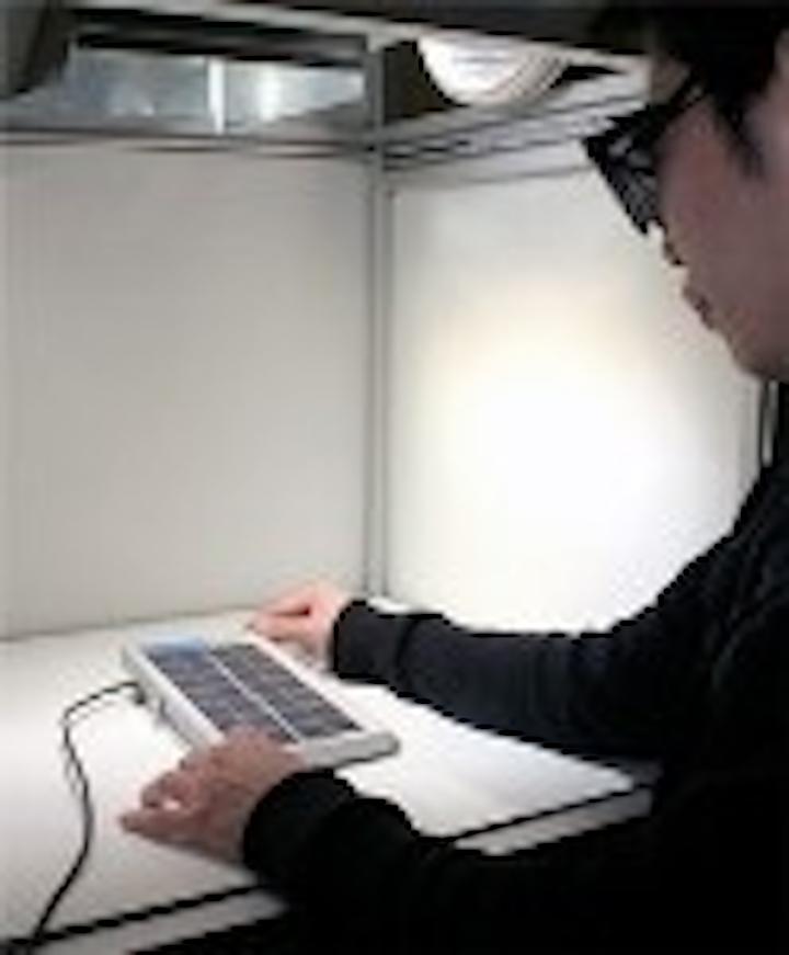 Content Dam Leds En Articles 2011 02 Lrc Tests Led Based Off Grid Lighting For Lighting Africa Program Leftcolumn Article Thumbnailimage File