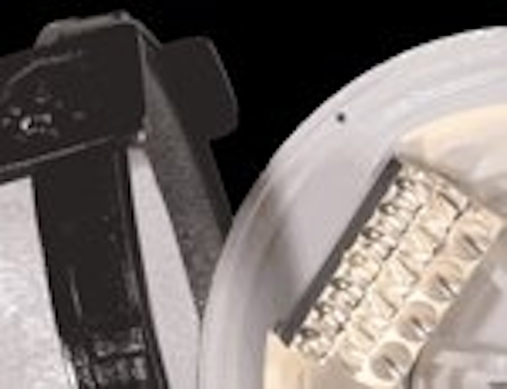 Content Dam Leds En Articles 2011 02 Outdoor Lighting Topeka Retrofits Lights Roseville Tests Leds Leftcolumn Article Thumbnailimage File