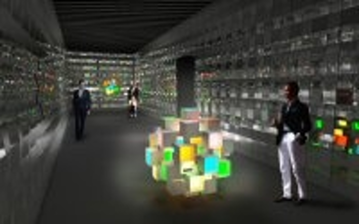 Content Dam Leds En Articles 2011 02 Verbatim Unveils Color Tunable Oled Lighting Leftcolumn Article Thumbnailimage File
