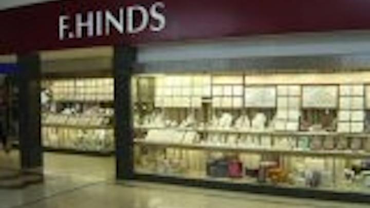 Content Dam Leds En Articles 2011 03 Brillianz Supplies Led Luminaires To Jewelry Retailer F Hinds Leftcolumn Article Thumbnailimage File