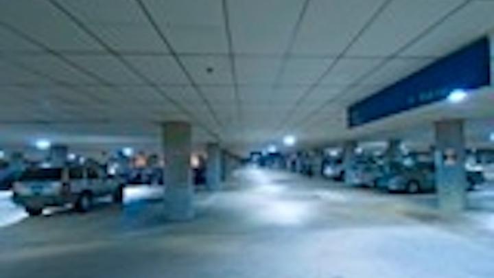 Content Dam Leds En Articles 2011 03 Lsg And Lumetech Convert Dallas Parking Garages To Ssl Leftcolumn Article Thumbnailimage File