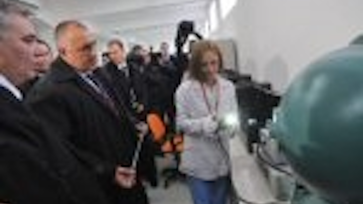 Content Dam Leds En Articles 2011 03 Octa Light Opens First High Power Led Assembly Line In Bulgaria Leftcolumn Article Thumbnailimage File