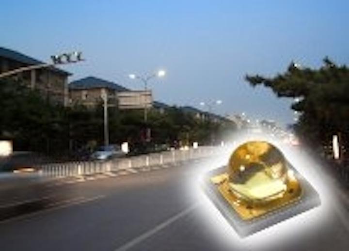 Content Dam Leds En Articles 2011 03 Outdoor Lighting Osram Leds Light Beijing Streets Us Cities Tap Eecbgs Leftcolumn Article Thumbnailimage File