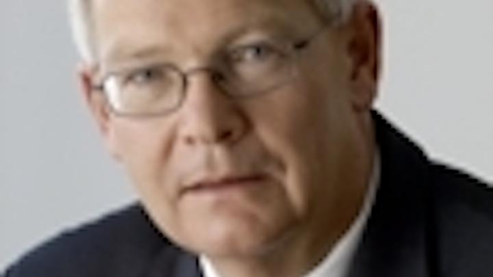 Content Dam Leds En Articles 2011 03 Siemens Plans Osram Ipo Appoints New Ceo Leftcolumn Article Thumbnailimage File