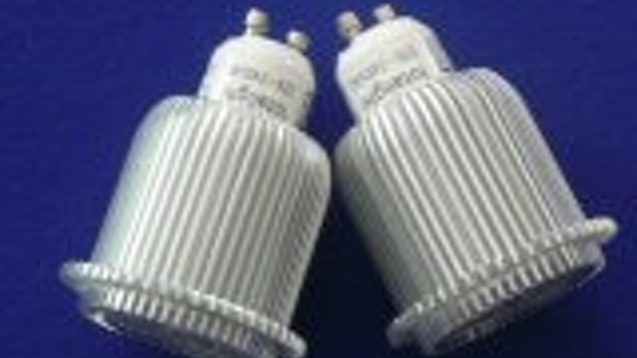Content Dam Leds En Articles 2011 03 Totalight Offers Free Led Lamps Leftcolumn Article Thumbnailimage File