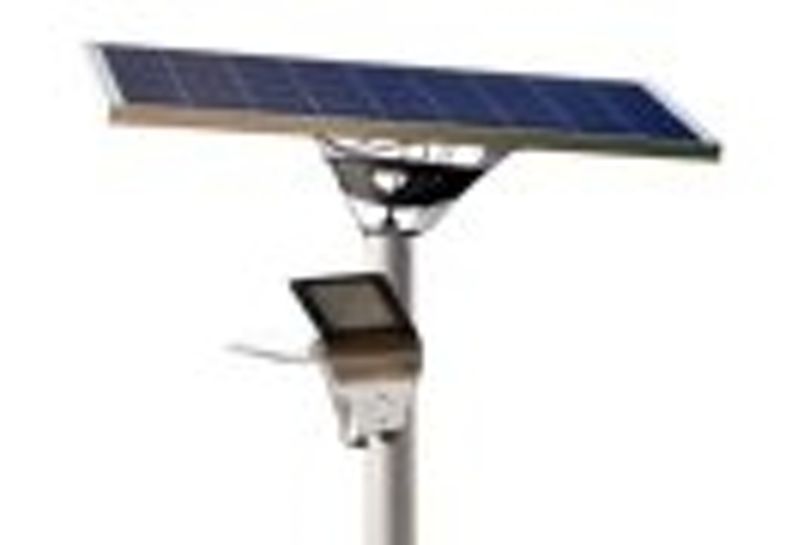 Content Dam Leds En Articles 2011 04 Consortium For Solar Lighting Founded To Accelerate Deployment Leftcolumn Article Thumbnailimage File