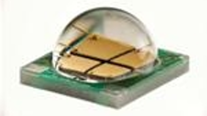 Content Dam Leds En Articles 2011 04 Cree Launches New Led Components Arrays And Modules Leftcolumn Article Thumbnailimage File