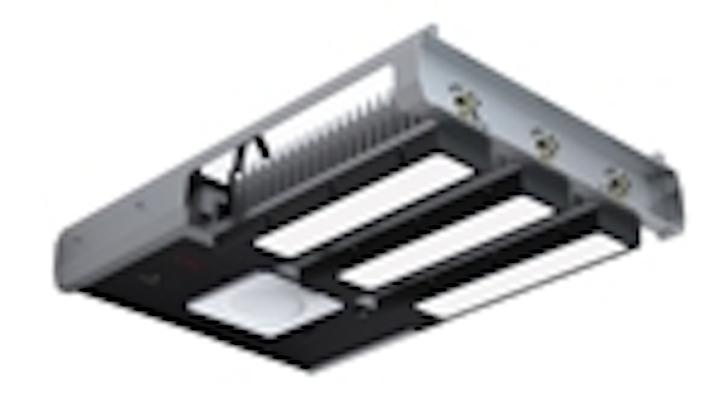 Content Dam Leds En Articles 2011 04 Digital Lumens Secures 10 Million B Round Funding For Led Based Intelligent Lighting System Leftcolumn Article Thumbnailimage File