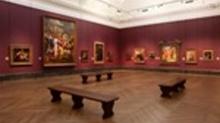 Content Dam Leds En Articles 2011 04 Led Lights Illuminate Paintings In London S National Gallery Leftcolumn Article Thumbnailimage File