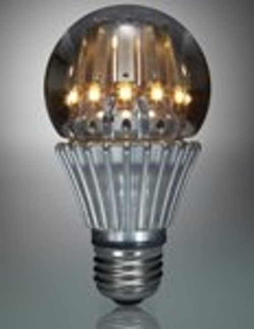 Switch Lighting Announces Unique Led Replacement Lamps