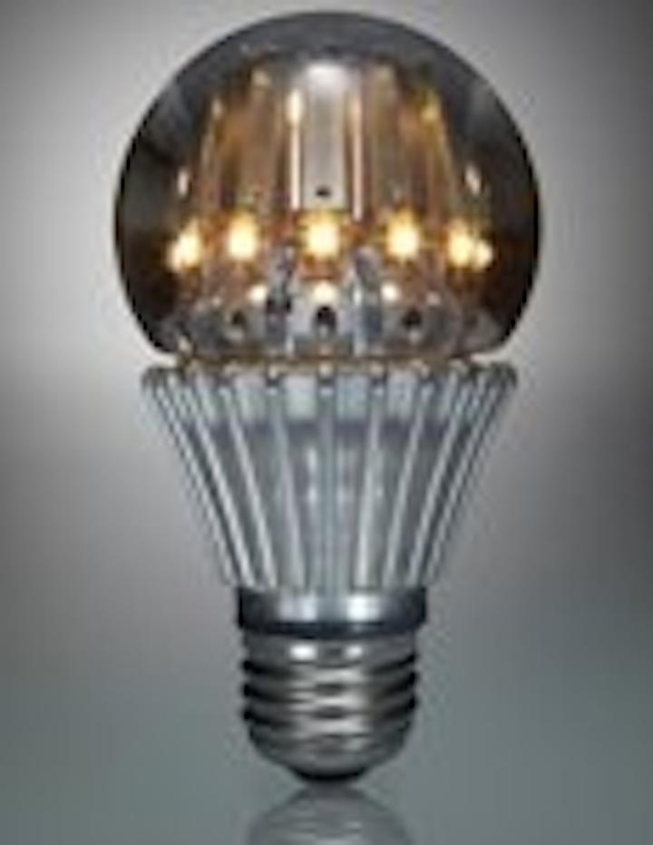 Content Dam Leds En Articles 2011 04 Switch Lighting Announces Unique Led Replacement Lamps Leftcolumn Article Thumbnailimage File