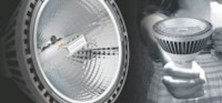 Content Dam Leds En Articles 2011 05 Acuity Brands Launches Acculamp Brand Of Led Lamps Leftcolumn Article Thumbnailimage File