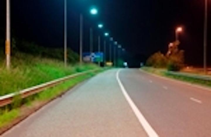Content Dam Leds En Articles 2011 06 Led Street Lights Improve Visibility At Uk Highway Junction Leftcolumn Article Thumbnailimage File