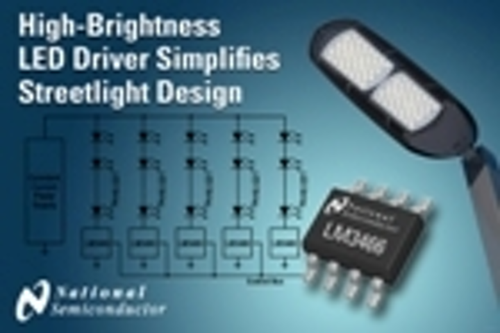 Content Dam Leds En Articles 2011 06 National Semi And Micrel Introduce Linear Led Drivers Leftcolumn Article Thumbnailimage File