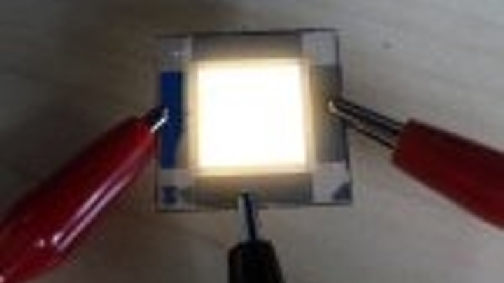 Content Dam Leds En Articles 2011 06 Osram Reports High Efficiency Oled In The Lab Leftcolumn Article Thumbnailimage File