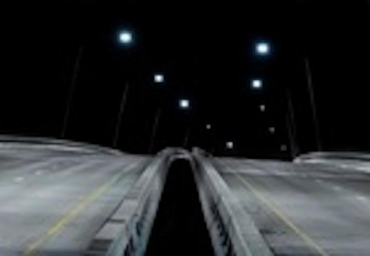 Content Dam Leds En Articles 2011 06 Outdoor Lighting Betaled Luminaires Light Napa Maxwell Bridge Leftcolumn Article Thumbnailimage File