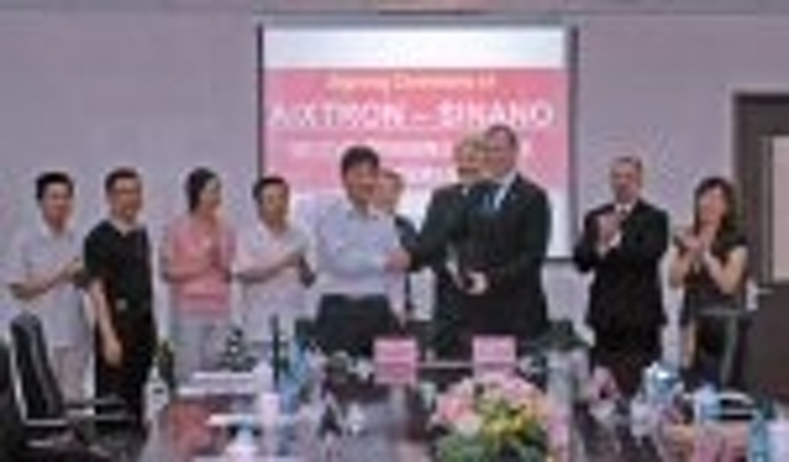 Content Dam Leds En Articles 2011 07 Aixtron Plans China Training Center Introduces New Mocvd Reactor Leftcolumn Article Thumbnailimage File