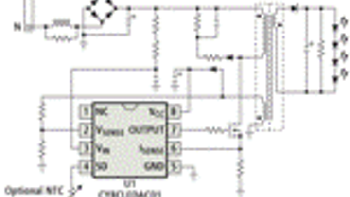 content dam leds en articles 2011 07 building blocks of intelligent lighting  design help create successful