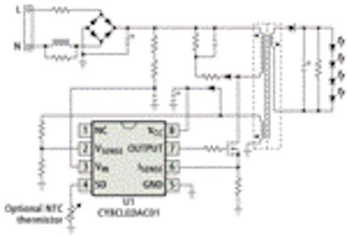 Building Blocks Of Intelligent Lighting Design Help Create