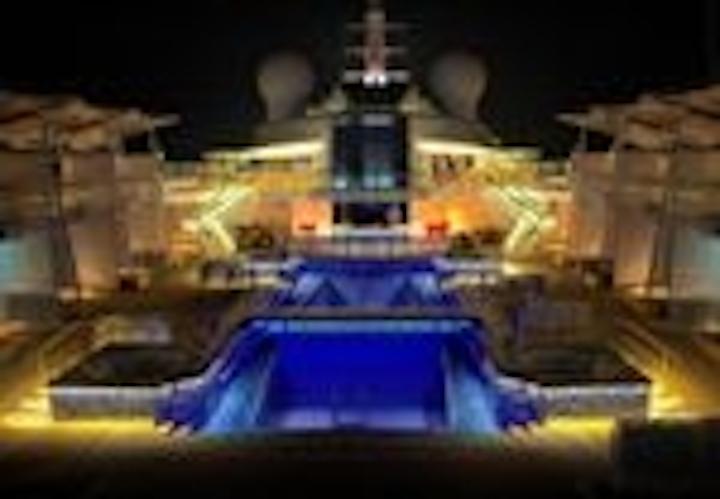 Content Dam Leds En Articles 2011 07 Led Lighting Enables Economical Cruising For Giant Passenger Ships Magazine Leftcolumn Article Thumbnailimage File