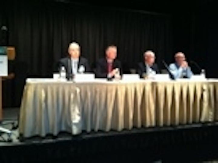 Content Dam Leds En Articles 2011 07 Us Doe Makes Led Reliability Recommendations Leftcolumn Article Thumbnailimage File