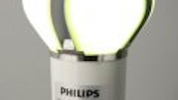Content Dam Leds En Articles 2011 08 Philips Wins L Prize For 60w Replacement Led Lamp Leftcolumn Article Thumbnailimage File