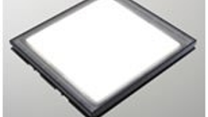 Content Dam Leds En Articles 2011 09 Panasonic Starts Shipping Oled Lighting Panels And Modules Leftcolumn Article Thumbnailimage File