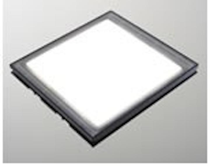 Content Dam Leds En Articles 2011 09 Panasonic Starts Shipping Oled Lighting Panels And Modules Leftcolumn Article Thumbnailimage File
