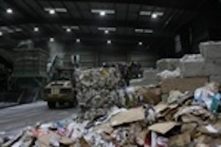 Content Dam Leds En Articles 2011 09 Xeralux Lights Waste Facility Digital Lumens Lights Warehouses Leftcolumn Article Thumbnailimage File